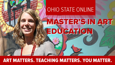 MA Online Program