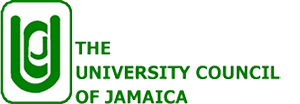 UCJ (The University Council of Jamaica)